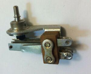 Vintage-Original-1950s-Gibson-USA-L-Shaped-Pickup-Switch-Round-Switchcraft-Logo