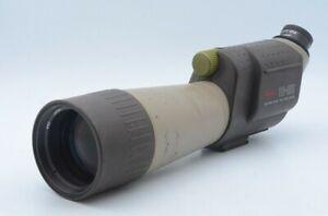 Sauber-Sichtbarkeit-Kowa-TS-611-Spektiv-40x-16545