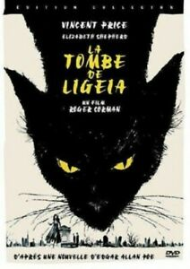 La-Tomba-di-Ligeia-Vincent-Price-DVD-Nuovo-Blister