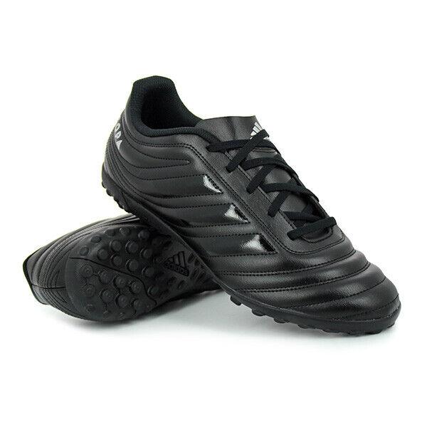Scarpe calcetto uomo Adidas Copa Tango 19.4 TF F35481 Nera