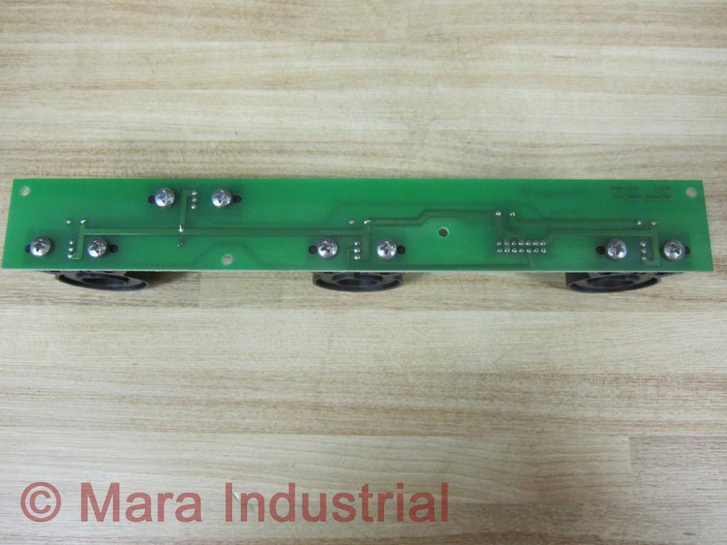 Indramat E82795 Circuit Board 109 0901 3b03 01 W O Ribbon Cable Ebay Arc Fault Breaker Qo120cafic Noninterchangable