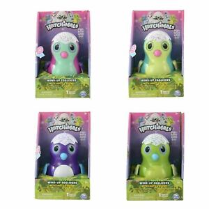 Hatchimals-Mystery-Minis-Sound-Clip-On-Colleggtibles-Assorted-Colours-Gift