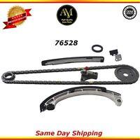 Timing Chain Kit For 09/16 Toyota Terios Daihatsu Avanza 1.5l