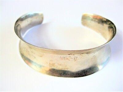 Straightforward Bracciale Argento 925,25,62 G Fine Jewelry