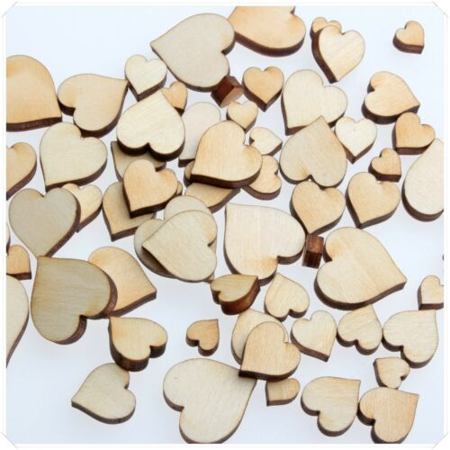 Hexagram 6 star Shape Mini Mixed Small Wooden piece for Embellishment Scrapbook,DIY jewelry Earrings Craft Button ornament and Card Making