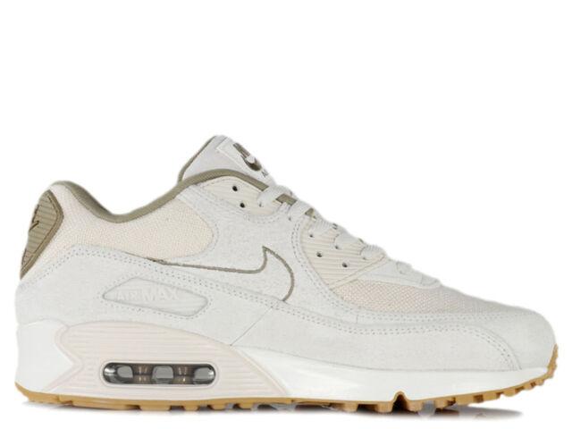 Nike Air Max 90 Shoes Men's </p>                     </div>   <!--bof Product URL --> <!--eof Product URL --> <!--bof Quantity Discounts table --> <!--eof Quantity Discounts table --> </div>                        </dd> <dt class=