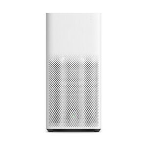 Xiaomi-II-Smart-Mi-Air-Purifier-Cleaner-CADR-330m3-h-Purifying-PM-2-5-Cleaning