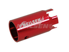 NEILSEN MERCEDES BENZ IGNITION SWITCH RETAINING RING TOOL REMOVER