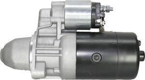 Anlasser-Starter-Mercedes-T1-DIESEL-Bus-Kasten-Pritsche-601-602-ORIGINAL-BOSCH