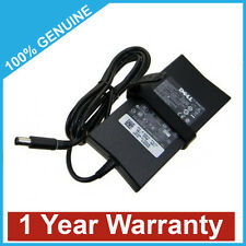 Dell XPS 15 L501x 130W Original Laptop Adaptor/ Charger