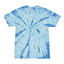 Tie-Dye-Tonal-T-Shirts-Adult-Sizes-S-5XL-Unisex-100-Cotton-Colortone-Gildan thumbnail 28