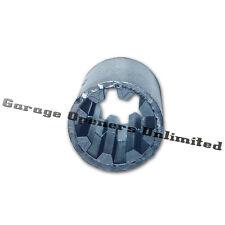 Chamberlain 25C20 - Sprocket Coupling for Screw Drive Garage Door Operators Part
