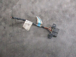 chevy s10 wire harness obd 2 wire harness chevy s10 blazer 4x4 91 92 93 94 ebay  obd 2 wire harness chevy s10 blazer 4x4
