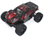 REMO-HOBBY-1-16-2-4GHz-Electrico-RC-Camion-Coche-Off-Road-4-WD-Remoto-Control