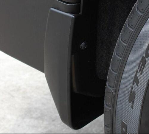Splash Guard FOR Nissan Rogue X-Trail T32 2014-2017 Mud Flaps Fender Molding