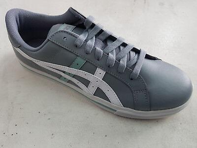 Sneakers uomo sport style Asics Classic Tempo H6Z2Y 1101 | eBay