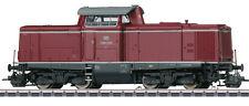 Märklin H0 37008 Diesellok V 100.20 der DB mit Telex und Sound