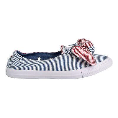 Star Chuck Tylor CTAS Ox Knot Shoes