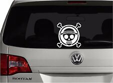 Vinyl Decal Sticker. Car, Window, Wall... One Piece (6in x 6in)