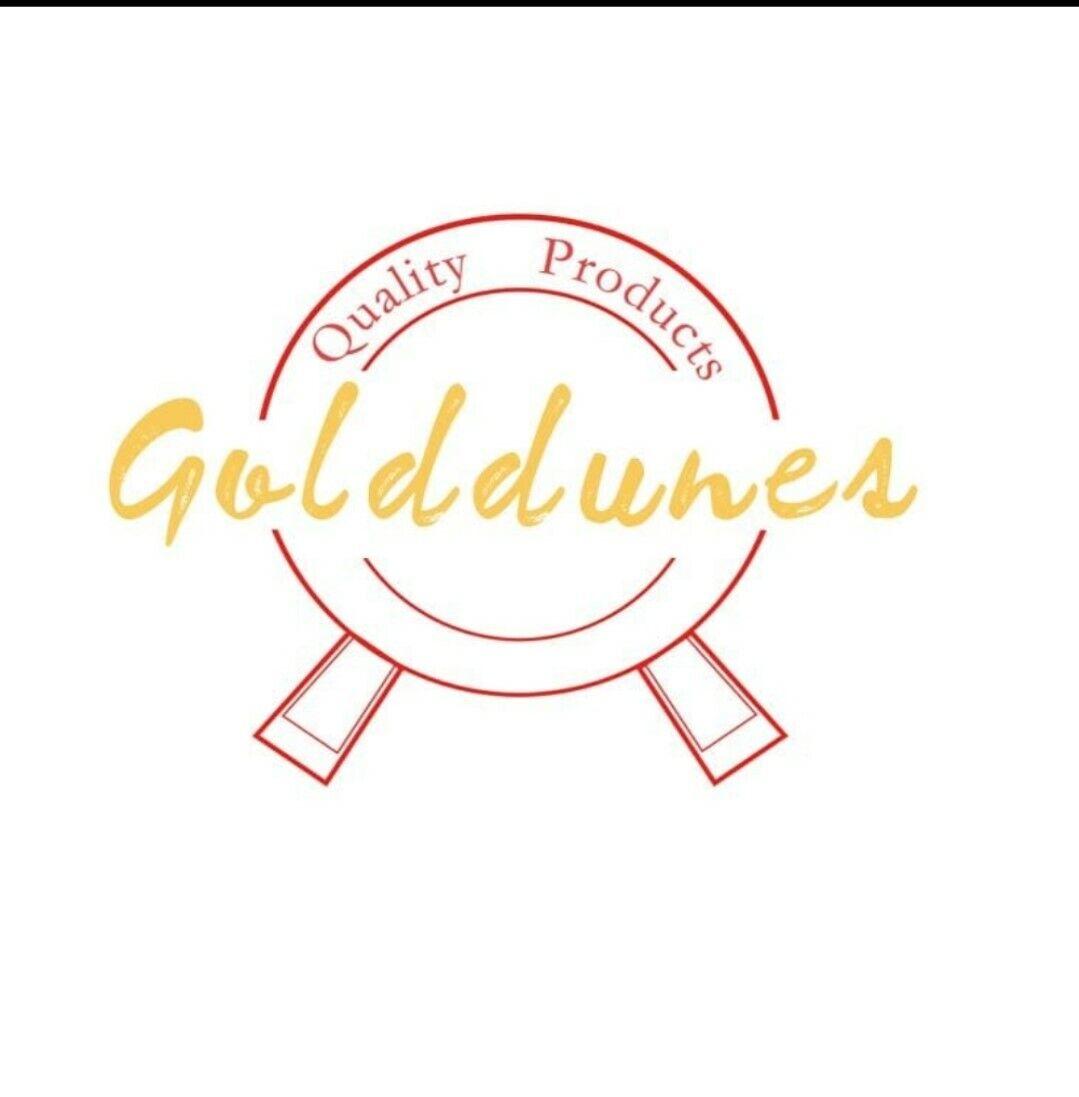 golddunescharactershop