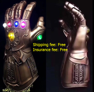 US-Avengers-Thanos-Infinity-Gauntlet-LED-Light-Gloves-Cosplay-Infinity-War