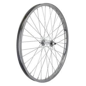 WM-Wheel-Front-24x1-75-507x25-Stl-Cp-36-Stl-Bo-5-16-14gucp