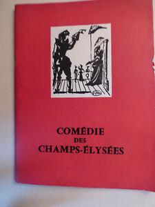 programme-theatre-comedie-champs-elysees-L-039-hurluberlu