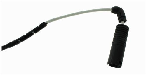 Disc Brake Pad Wear Sensor-Brake Pad Sensor Wires Rear Centric fits 03-08 BMW Z4