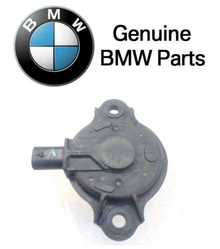For BMW X1 E84 228i F22 428i F32 Solenoid Actuator for Vanos System OES