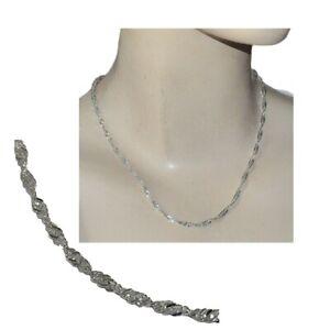 Collier-grosse-chaine-en-argent-massif-925-maille-singapour-torsadee-45cm-bijou