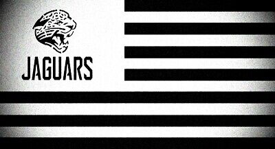 Horizontal Houston Texans Flag Stencil Mylar Football Signs Sport Flags Stencils