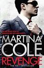 Revenge von Martina Cole (2014, Taschenbuch)
