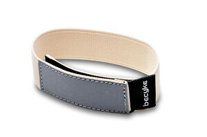 Hosenband-Farbe-Sand-Hosenklammer-Hosenspange-Hosenband