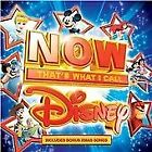 Various Artists - Now That's What I Call Disney (2012)