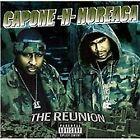 Capone-N-Noreaga - Reunion (Parental Advisory, 2003)