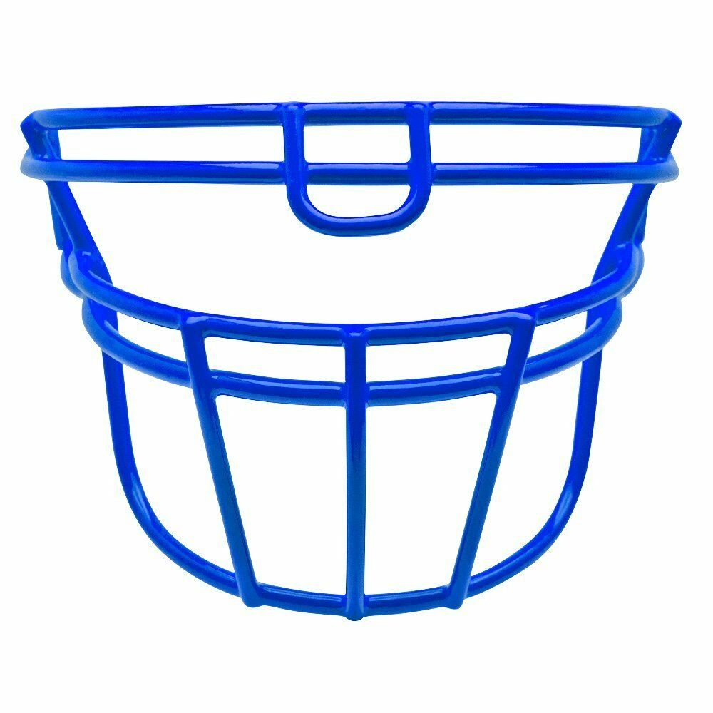 Schutt Sports Titanium Varsity DNA ROPO UB DW Football Faceguard