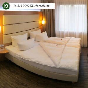 3 Tage Städtereise Braunschweig Im Best Western Hotel Braunschweig