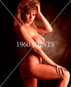 Useful nude uk college girl