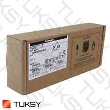 NEW GENUINE Lenovo ThinkPad 70++ 9-cell Li-ion Laptop Notebook Battery (0A36303)