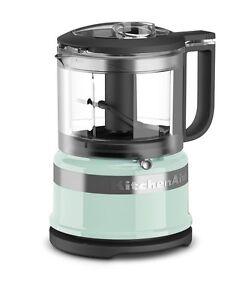 KitchenAid-KFC3516IC-3-5-Cup-Mini-Food-Processor-Ice