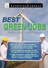 Best Green Careers: Explore Opportunities in the Rapid Growing Field! by Jeffrey Dinsmore (Paperback / softback, 2010)