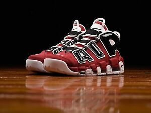 Image is loading Nike-Air-More-Uptempo-96-Asia-Hoop-Pack-