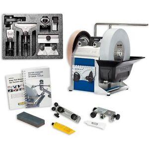 Tormek-T-8-Water-Cooled-Sharpening-System-Handtool-Kit-HTK-706-T8-718090