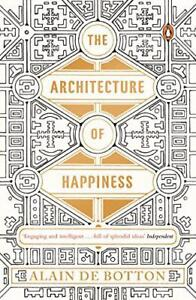 The-Architecture-of-Happiness-by-de-Botton-Alain-Paperback-Book-97802419700