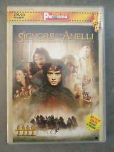 IL-SIGNORE-DEGLI-ANELLI-LA-COMPAGNIA-DELL-039-ANELLO-DVD