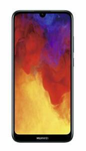 Smartphone-Huawei-Y6-2019-Sapphire-Blue-Blu-6-09-034-2gb-32gb-Dual-Sim-Brand