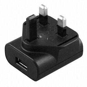 100-Genuine-BlackBerry-9900-9700-9500-9300-USB-Plug-Mains-Charger-Adapter-UK