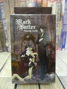 Black-Butler-Official-Manga-amp-Anime-Playing-Cards-515936