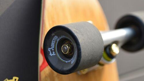 "IMAI 22/""//27/"" Bamboo Maple wood Cruiser Skateboard Penny Nickel Style"