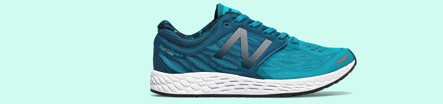 Up to 60% Off New Balance Sneakers